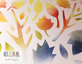 Clear_Scraps_Leaf_Mini_Shaker_layout6