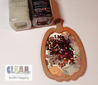 Clear_Scraps_Pumpkin_Shaker_Pallet5