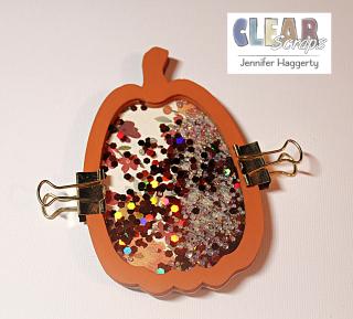 Clear_Scraps_Pumpkin_Shaker_Pallet6