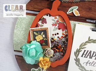 Clear_Scraps_Pumpkin_Shaker_Pallet7