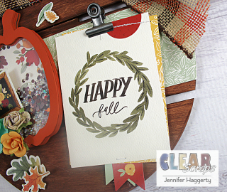 Clear_Scraps_Pumpkin_Shaker_Pallet8