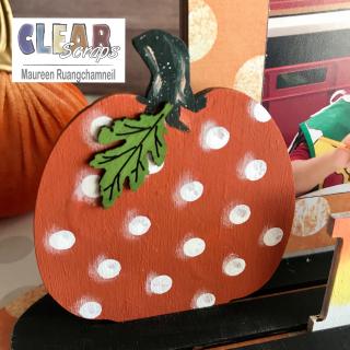 Clear_Scraps_Square_Frame3