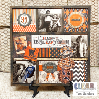 Clear_scraps_printers_tray_chipboard_halloween_altered_mixed_media_tami_sanders
