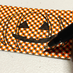 Clear_scraps_printers_tray_chipboard_halloween_altered_mixed_media_tami_sanders_outline