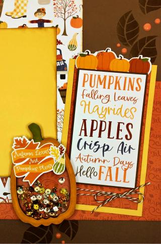 Clear Scraps Fall Pumpkins LO copy