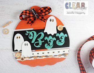 Clear_Scraps_Boo_Pumpkin_DIY_Pallet