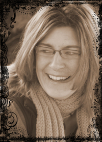 Cathy_schellenberg_pse2_frame_cop_3