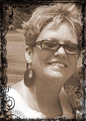 Kathy_northup_pse2_frame_copy