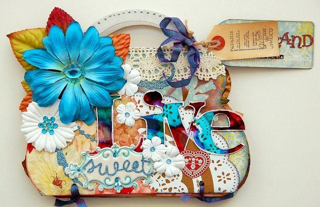 Live Sweet